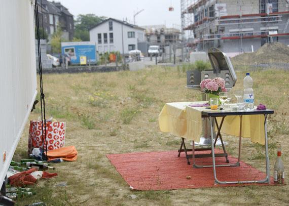 Pixelprojekt_Ruhrgebiet: Neuaufnahmen 2016/2017
