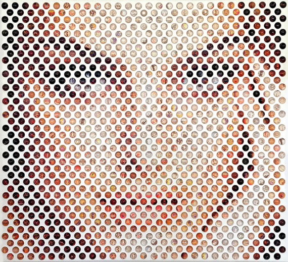 Nemo Jantzen