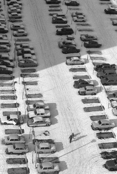 Marzahn 1983