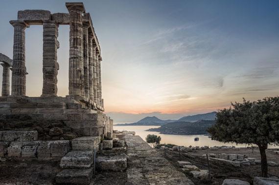 mare – Griechenland