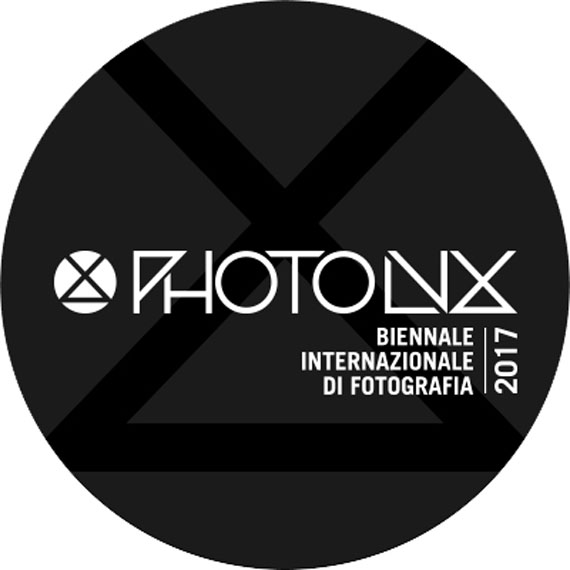 Photolux Festival 2015 - Sacro e Profano