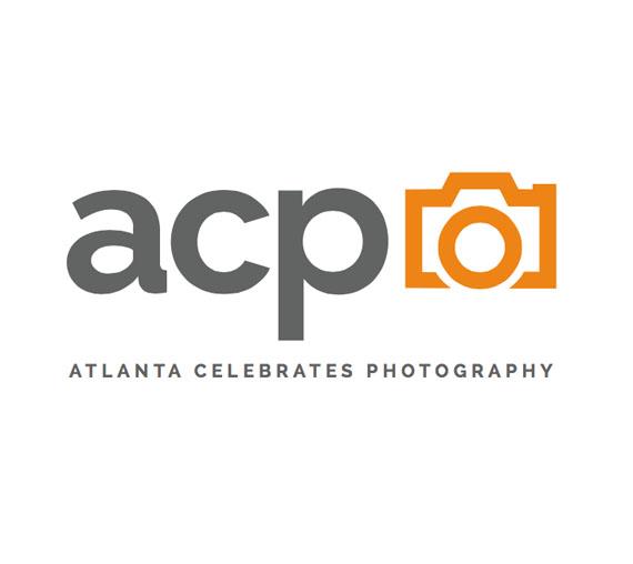 Atlanta Celebrates Photography (ACP)
