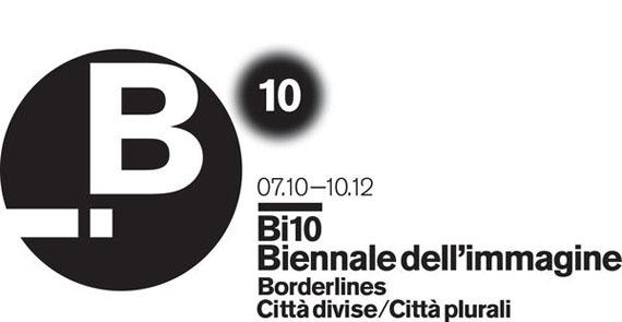 B10 - La decima Biennale dell'immagine