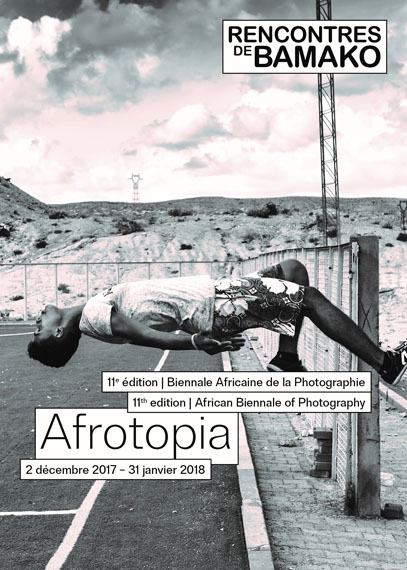 The 11th African Biennale of Photography