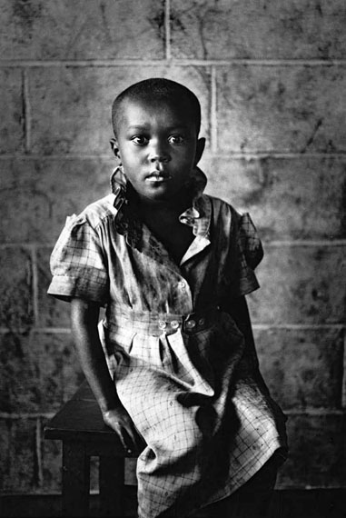 Tutsi refugee, Rwanda ,1995 - Collection Maison Européenne de la Photographie© Sebastião Salgado / Amazonas images
