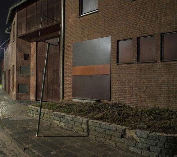 Europäischer Architekturfotografie-Preis 2017
