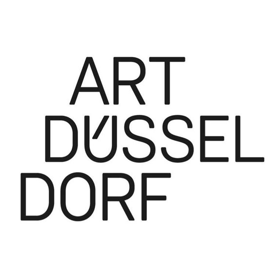 Art Düsseldorf  2018
