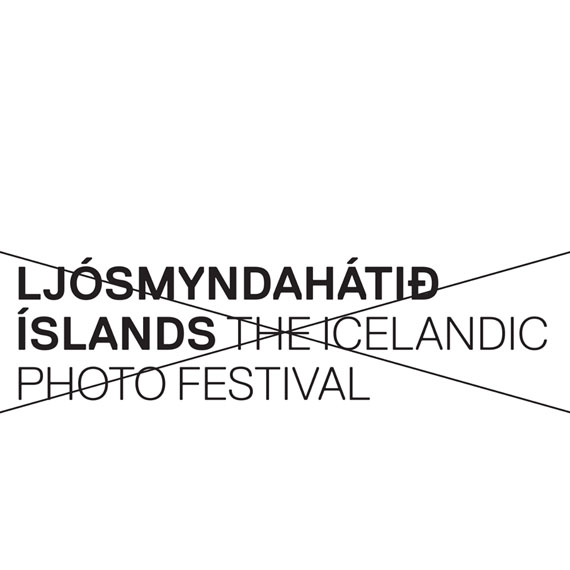 The Icelandic Photography Festival 2018