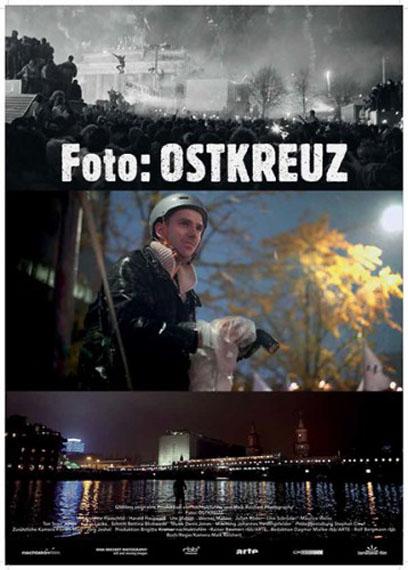 Ostkreuz - Agentur der Fotografen 2014