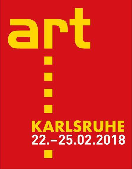 art KARLSRUHE 2018