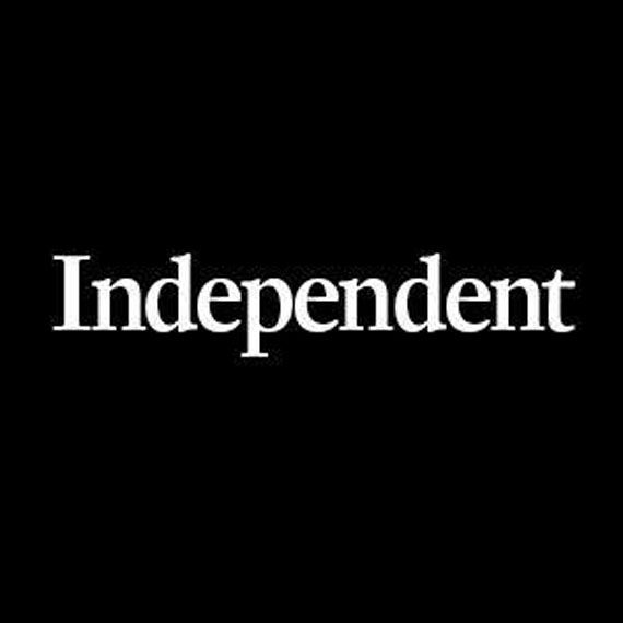 Independent NY 2018