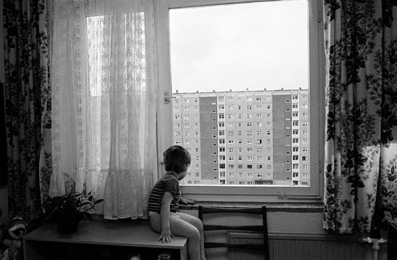 © Jürgen Hohmuth