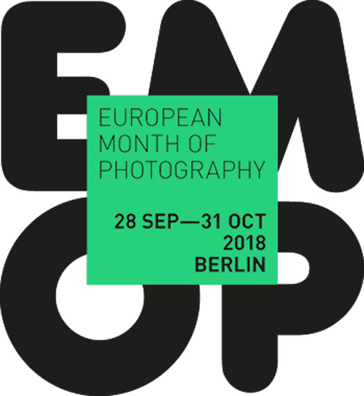 The European Month of Photography Berlin EMoP 2018