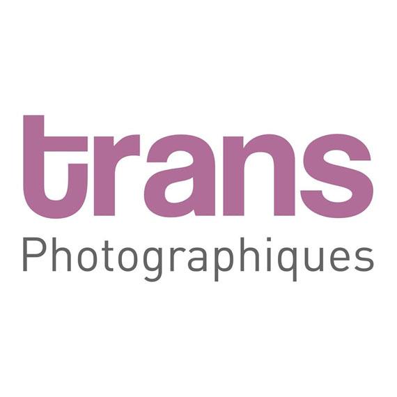 Transphotographiques 2018