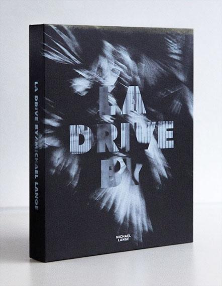 LA DRIVE-BY