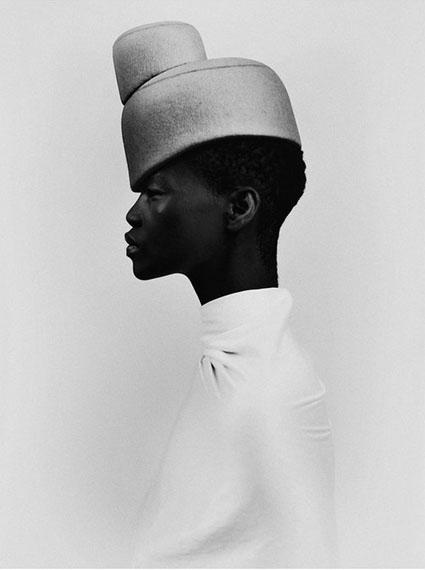 © Bastiaan Woudt, Courtesy Kahmann Gallery