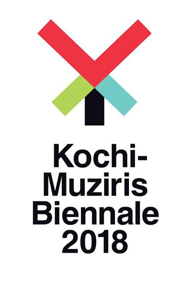 Kochi-Muziris Biennale 2018