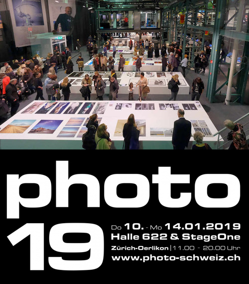 photoSCHWEIZ 19
