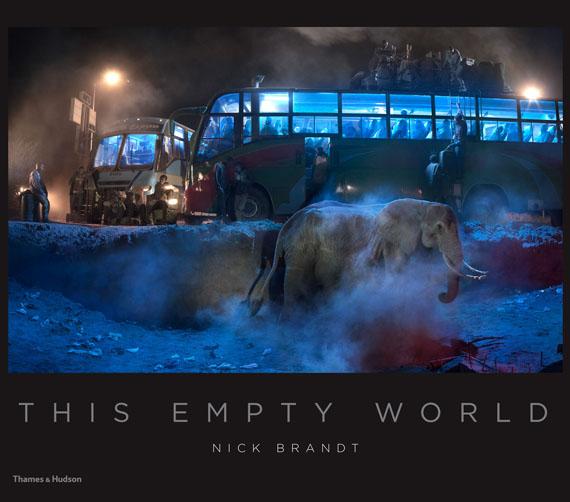 This Empty World