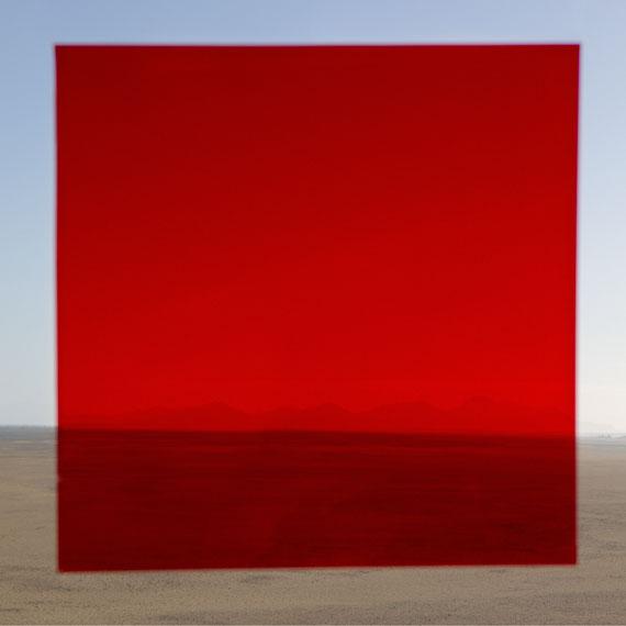 Bauhaus and Photography / Bauhaus und die Fotografie