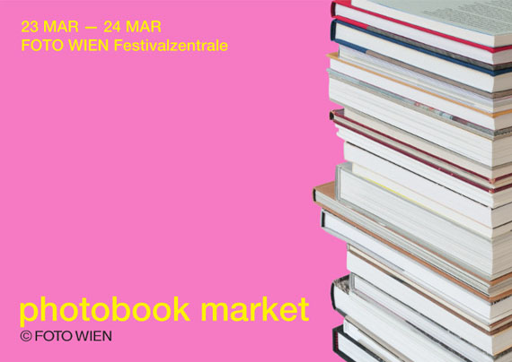 photobook market