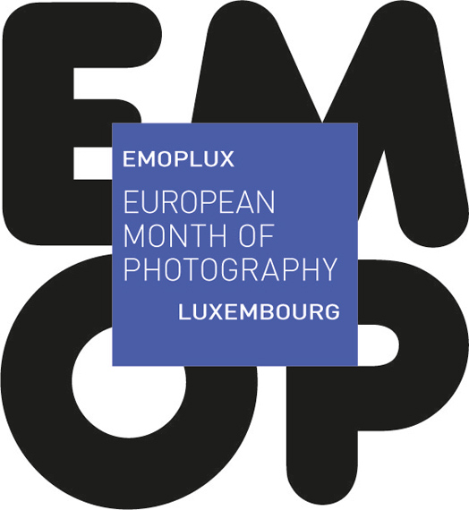 EMoP European Month of Photography Luxembourg