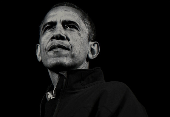 Nikki Kahn