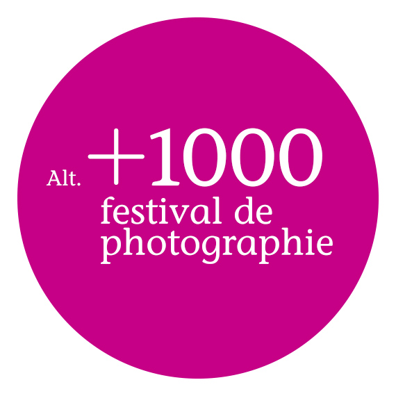 Alt.+1000 Photography festival