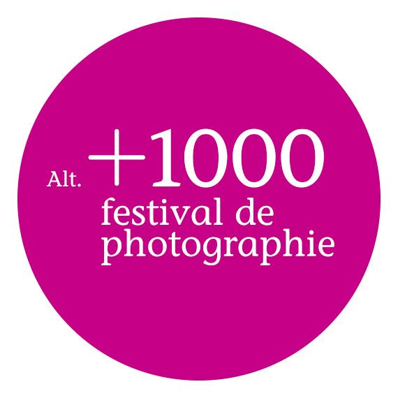 Festival photo FR