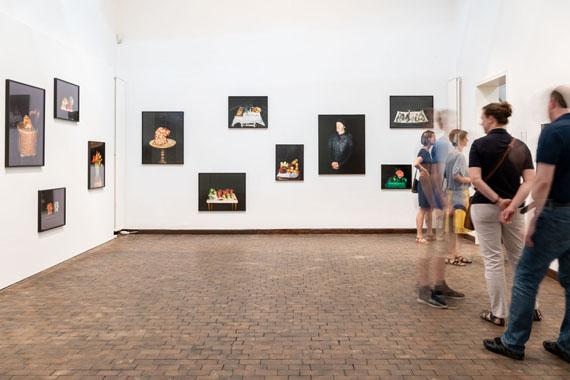 Event list - artist, news & exhibitions - photography-now.com