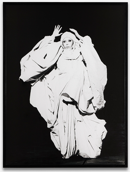 ORLAN 
