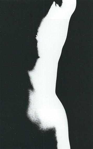 Paysages de Femme - 1961 – 1968