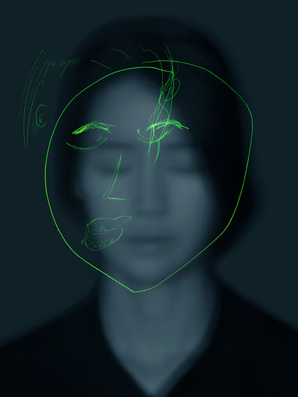 Kyungwoo Chun