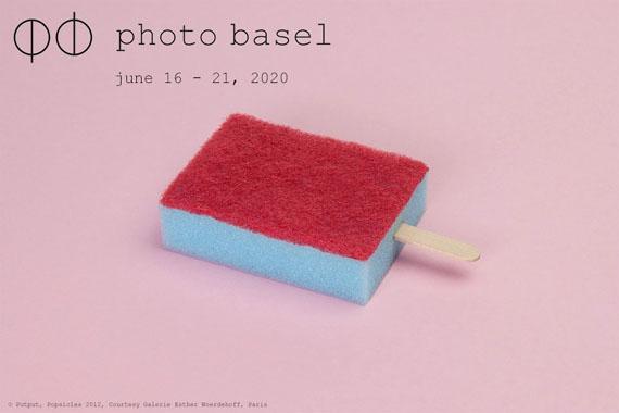 photo basel 2020