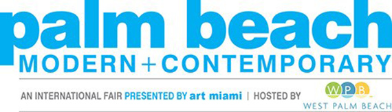 Palm Beach Modern + Contemporary 2020