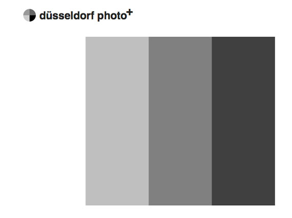 düsseldorf photo+