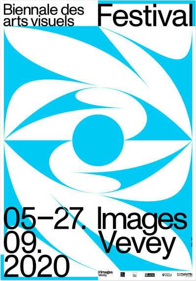 FESTIVAL IMAGES 2020