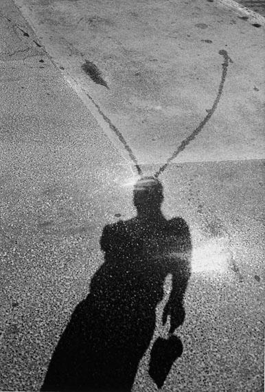 7. Marta Hoepffner-Preis für Fotografie