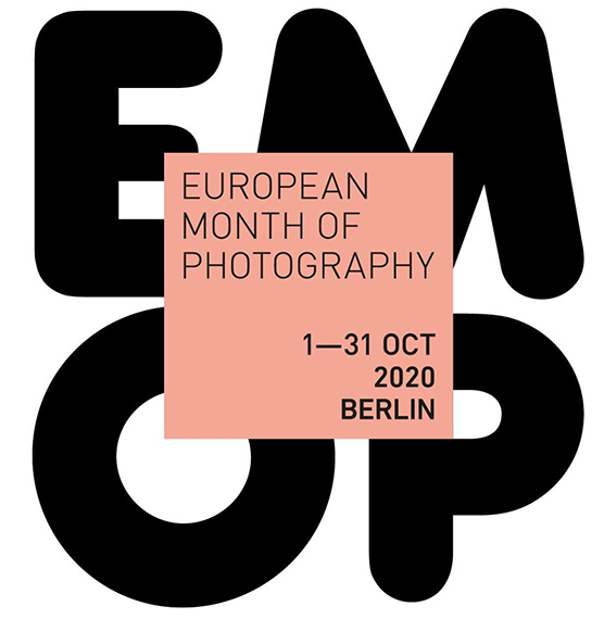 EMOP BERLIN — EUROPEAN MONTH OF PHOTOGRAPHY 2020