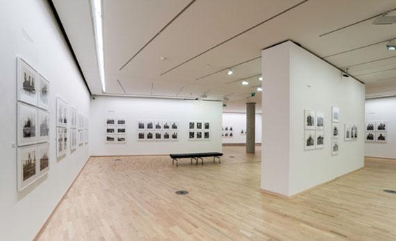 Die Photographische Sammlung / SK Stiftung Kultur der Sparkasse KölnBonn