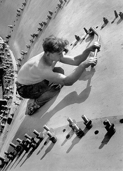 Fotografien 1930 – 1945