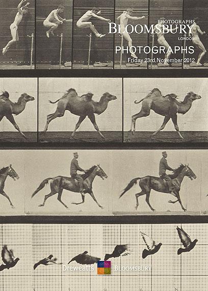 Photographs including Photobooks