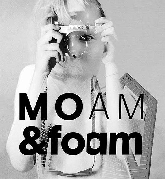 fashion &foam