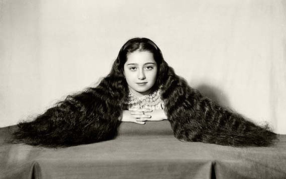 Maryam Şahinyan's Photo Studio - Foto Galatasaray