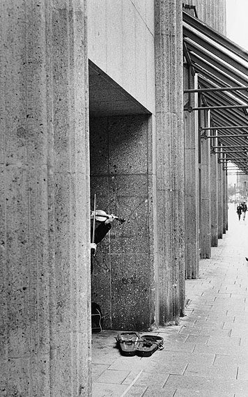 © Matthias Klages