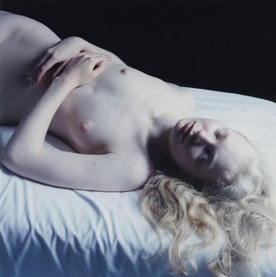 Carla van de Puttelaar:  Untitled, 2006