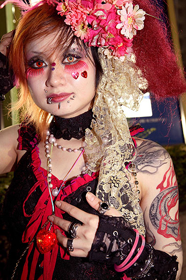 Yoshinaga Masayuki