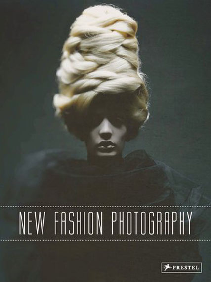 NEW FASHION PHOTOGRAPHY