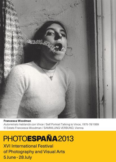PHotoEspaña 2013 (PHE13)