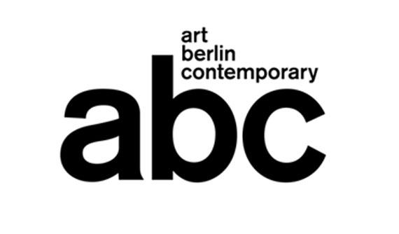 abc art berlin contemporary 2013